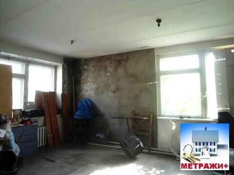 Недвижимость в Камышлове площадью 100 кв.м. - Фото 3