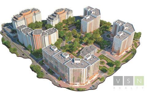 Продается квартира г.Ивантеевка, Заводская - Фото 5