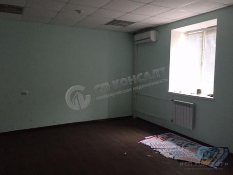Сдам офис на Коммунальном спуске - Фото 5