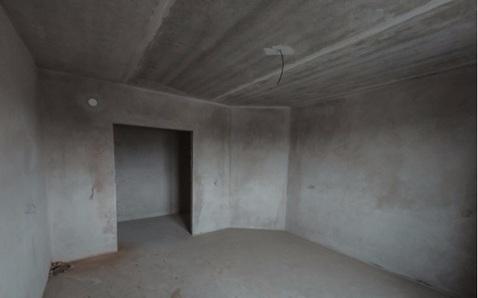 Продается 3-комнатная квартира 75.7 кв.м. на ул. Молодежная - Фото 2