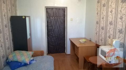 1 комнату в общежитии - Фото 2