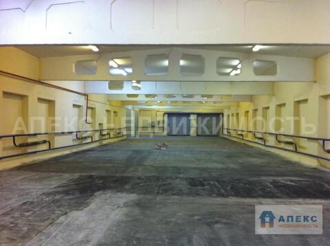 Продажа помещения пл. 5600 м2 под склад, , офис и склад Люберцы . - Фото 2
