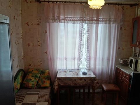 Квартира на Парковой - Фото 2