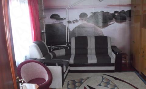 Аренда дома, Севастополь, Петровой Галины Улица - Фото 1