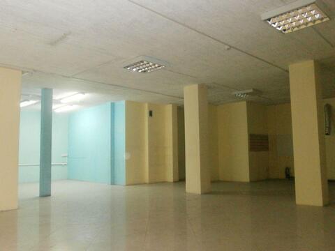 Продам торгово-офисное помещение, ул. Запорожская, 21б - Фото 3