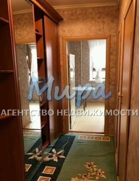 Продается просторная квартира с хорошим ремонтом!Квартира находитьс - Фото 3