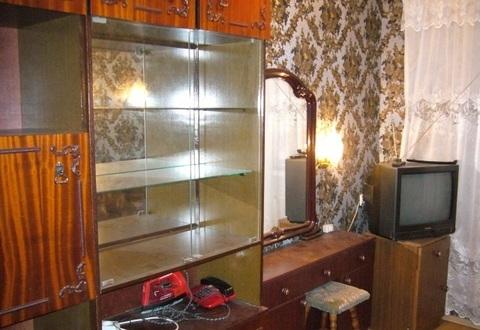 Продажа комнаты, Калининград, Павлика морозова улица - Фото 2