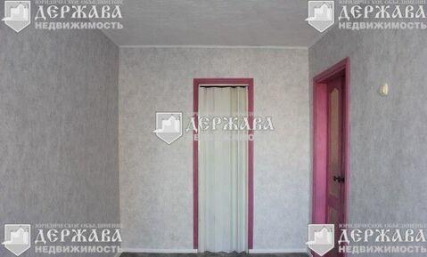 Продажа квартиры, Кемерово, Ул. Базовая - Фото 2