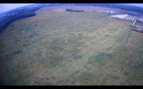 100 соток земли - 55км от МКАД, с. Константиновское - Фото 2