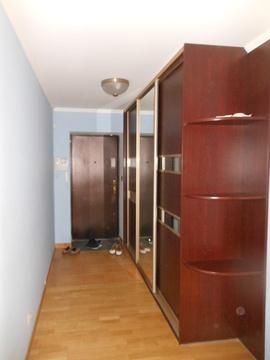 Сдам 3-комнатную квартиру в центре Уфы в элитном доме - Фото 5