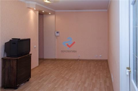 Квартира по адресу ул. Российская, д. 94 - Фото 2