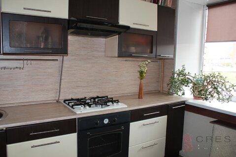 2 комнатная квартира в Уфе по ул. Жукова 20 - Фото 4