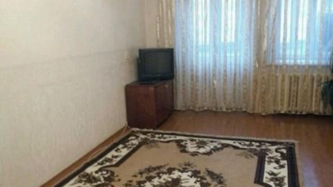 Аренда квартиры, Новаторов б-р. - Фото 5