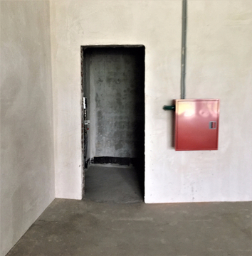 Продажа торгового помещения, м. Старая деревня, Ул. Яхтенная - Фото 4