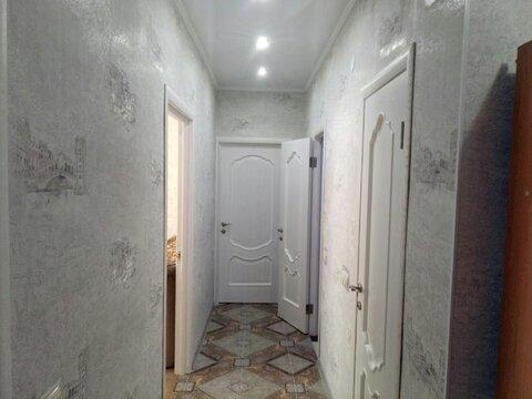 Продам отличную 2-х комнатную квартиру в Парке Победы - Фото 4