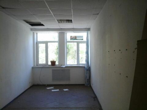 Аренда офиса в З.Роще, 40 кв.м. - Фото 4