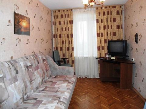 3-к. квартира - Фото 3