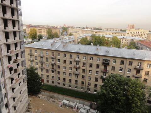 """Трехкомнатная квартира в ЖК """"Светлана"""" - Фото 4"""