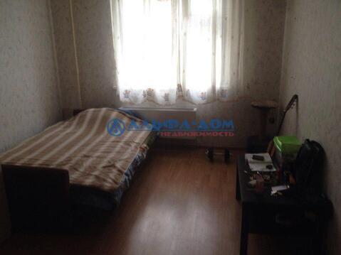 Сдам комнату в г.Подольск, , Академика Доллежаля ул - Фото 1