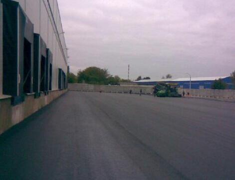 Аренда склада 12000м2 в Томилино - Фото 2