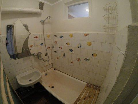 Продается 2-к квартира 3 100 000 рублей, Наро-Фоминск - Фото 1