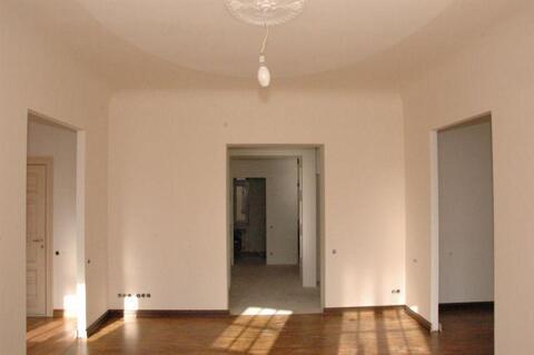 220 000 €, Продажа квартиры, Купить квартиру Рига, Латвия по недорогой цене, ID объекта - 313136731 - Фото 1