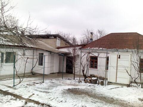Продам домовладение общей площадью 93 кв.м. - Фото 1