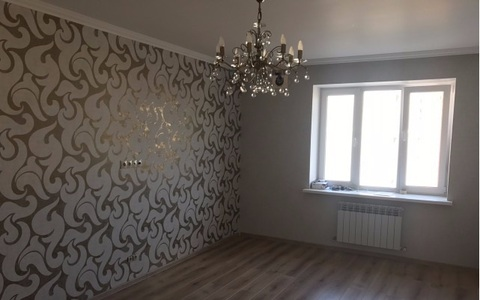 Продается 3-комнатная квартира 82.2 кв.м. на ул. Георгия Димитрова - Фото 3