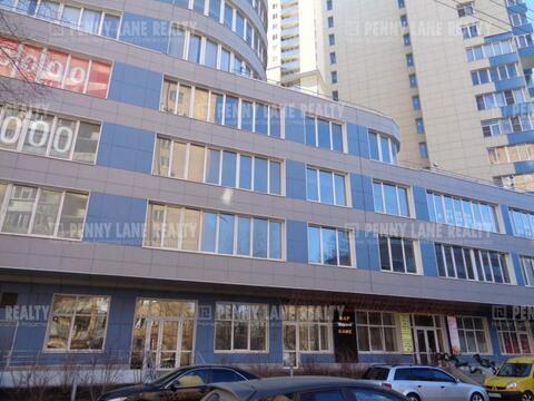Продается офис в 14 мин. пешком от м. Семеновская - Фото 5