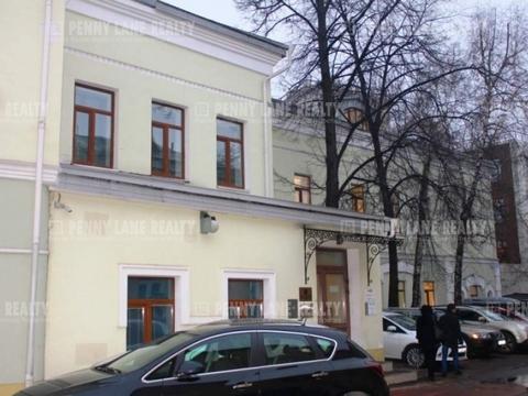 Сдается офис в 2 мин. пешком от м. Таганская - Фото 2