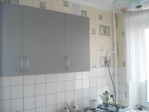 Продажа квартиры на Рублевском ш. - Фото 5