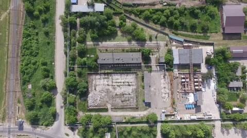 Промышленная база 1.76 га - Фото 2