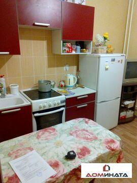 Продажа квартиры, Кудрово, Всеволожский район, Авcтрийская ул. - Фото 3
