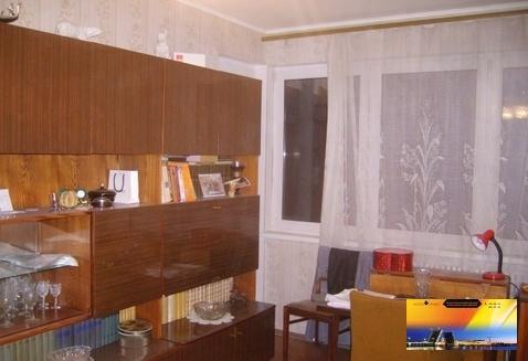 Хорошая квартира на Светлановском проспекте по Доступной цене - Фото 1