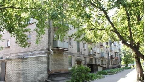 3-к.кв, Жилплощадка, Сизова - Фото 1
