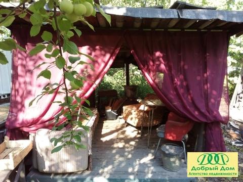 Продам сад в СНТ Полет-3 - Фото 2