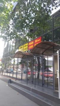 Продается здание в Симферополе - Фото 2