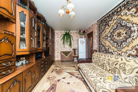 Продам 2-к квартиру, Москва г, Фестивальная улица 75 - Фото 1