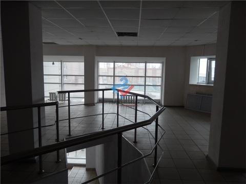 Светлое торгово-офисное помещение 180м2 - Фото 3