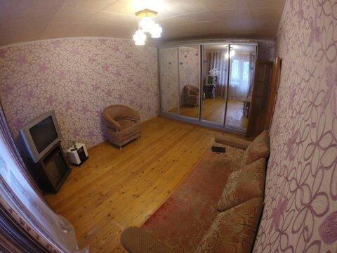 Сдается отличная 2к квартира в южном. под любой состав - Фото 2