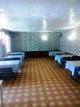 Кафе-закусочная без вложений В конаковском районе - Фото 5