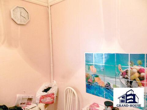 Комната на ул. Глинки 8 - Фото 2