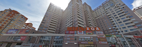 1к квартира в отличном состоянии, ул.Чугунова