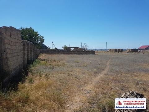Хороший земельный участок недалеко от города - Фото 3