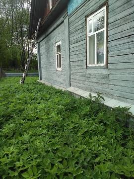 Сдам дом на Гоголя - Фото 2