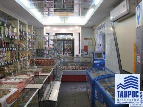 Магазин 60м2 Центр - Фото 1