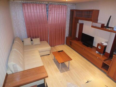 Квартира в Филях - Фото 4