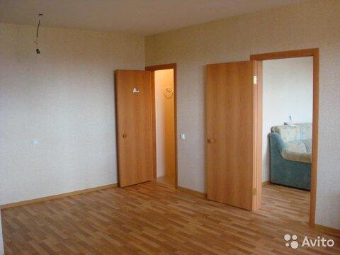 Продаю квартиру-студию в новом строящемся доме по ул.Энгельса, д.52 - Фото 2