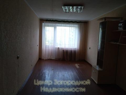 Трехкомнатная Квартира Область, улица Липицы, д.25, Аннино, до 50 мин. . - Фото 3