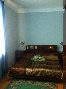 Трехкомнатная квартира: г.Грязи, Правды улица, д.10 - Фото 2